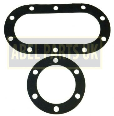 GASKET HYDRAULIC TANK SET (PART NO. 813/00466 , 123/09018)